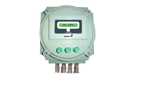 filed-mounted-gas-analyzer-461-ex