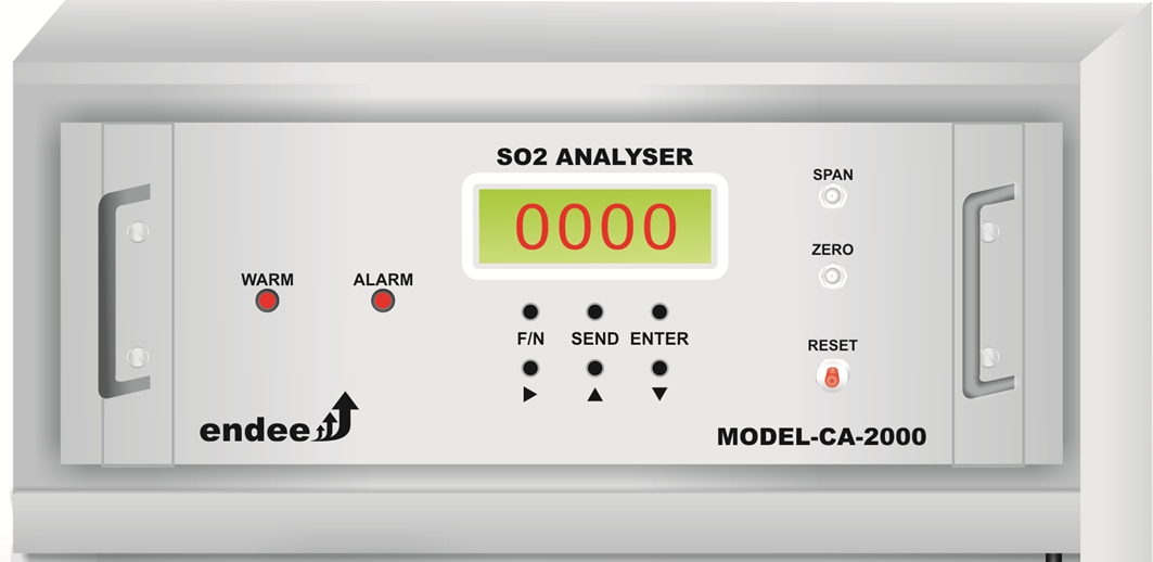 process-gas-analyzer-CA2000