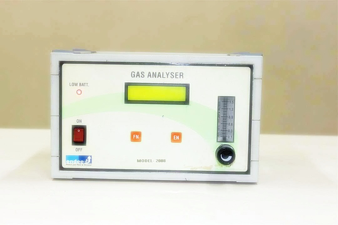Gas-analyzer-2008-T