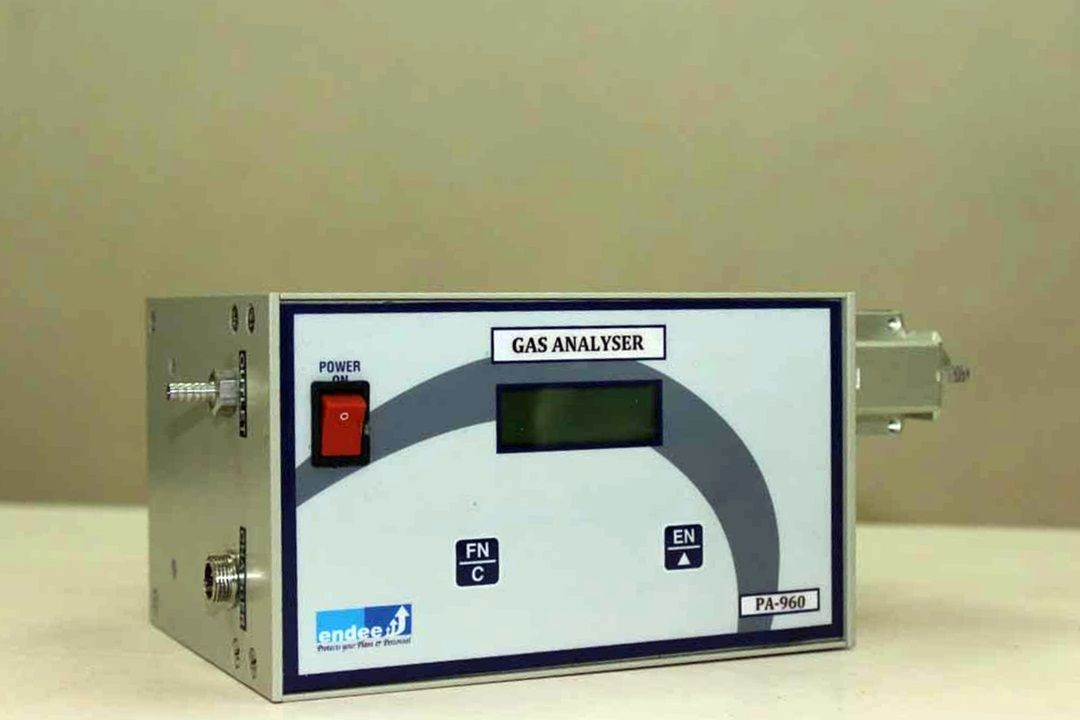 Multi-Dust-Gas-analyzer-PA-960