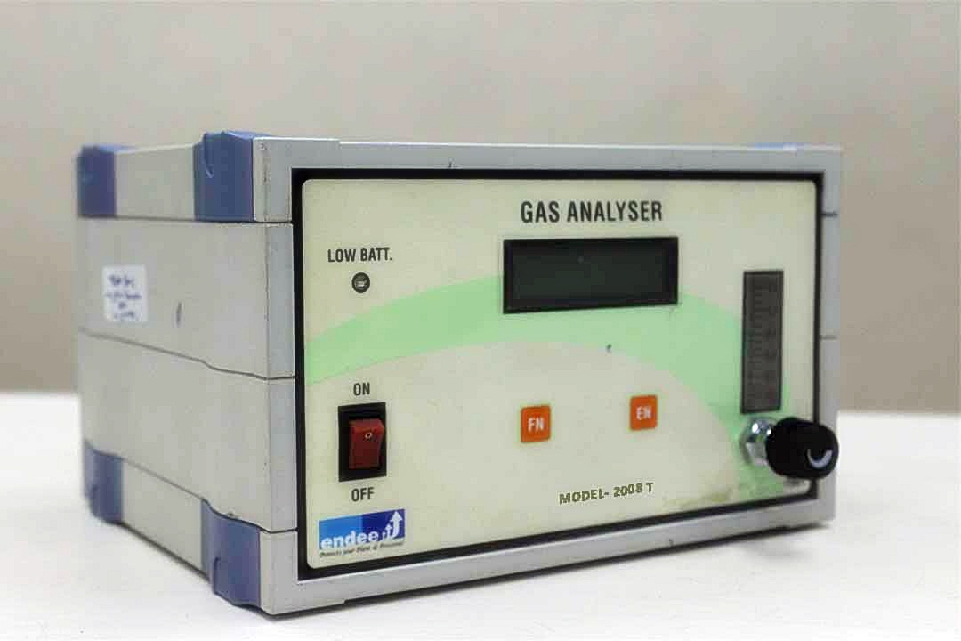 gas-analyzer-2008