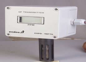 WP-Gas-Transmitters