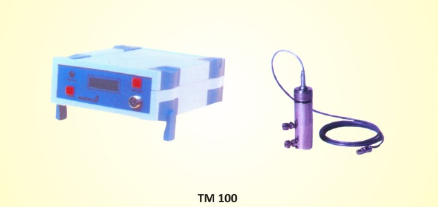 Absolute-Moisture-Analyzers-tm100