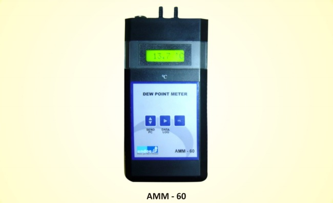Dew-Point-Meter-amm60