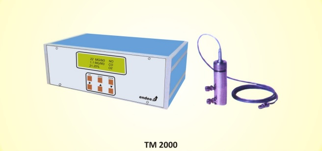 trace-moisture-analyzer-tm2000